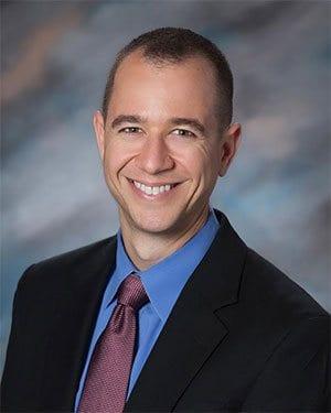 Dr. Jeremy Domanski