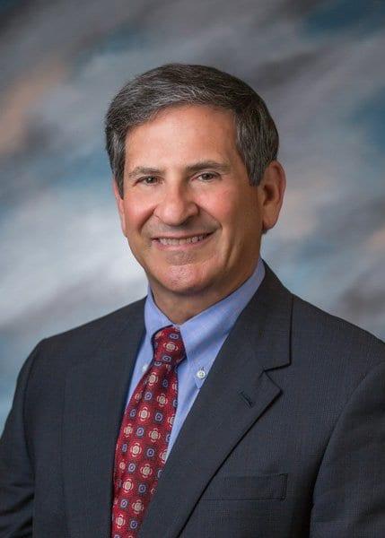 Dr. Alan Gamsey