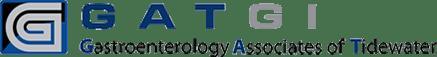 Gastroenterology Practice Chesapeake, Norfolk, Va. Beach | GATGI Logo