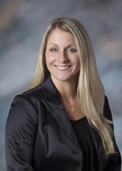 Dr. Eliza Carter image